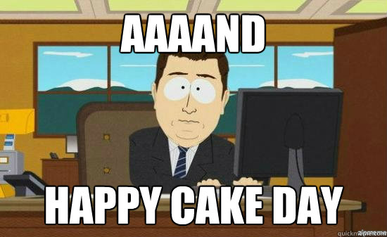 Cake Day.jpg