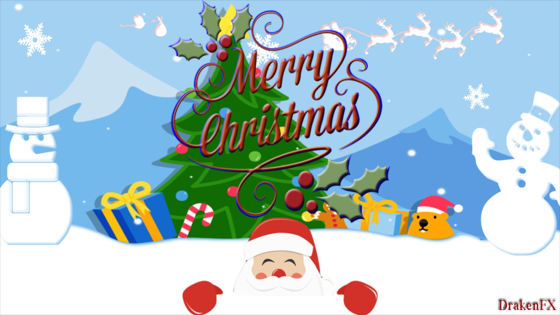 1577235574488_Merry_Christmas_2019_DrakenFX.jpg