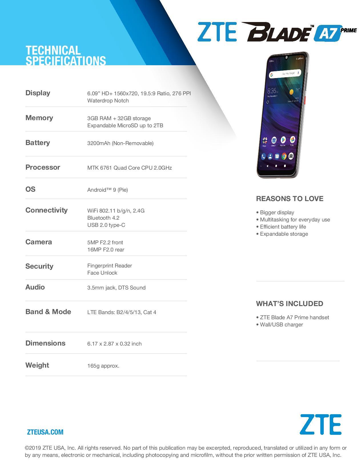 ZTE Blade A7 Prime  Spec Sheet_v2.0 (Final)-page-002.jpg