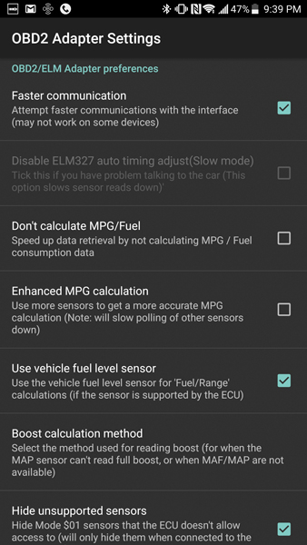 Bluetooth connection issues — Z-Community