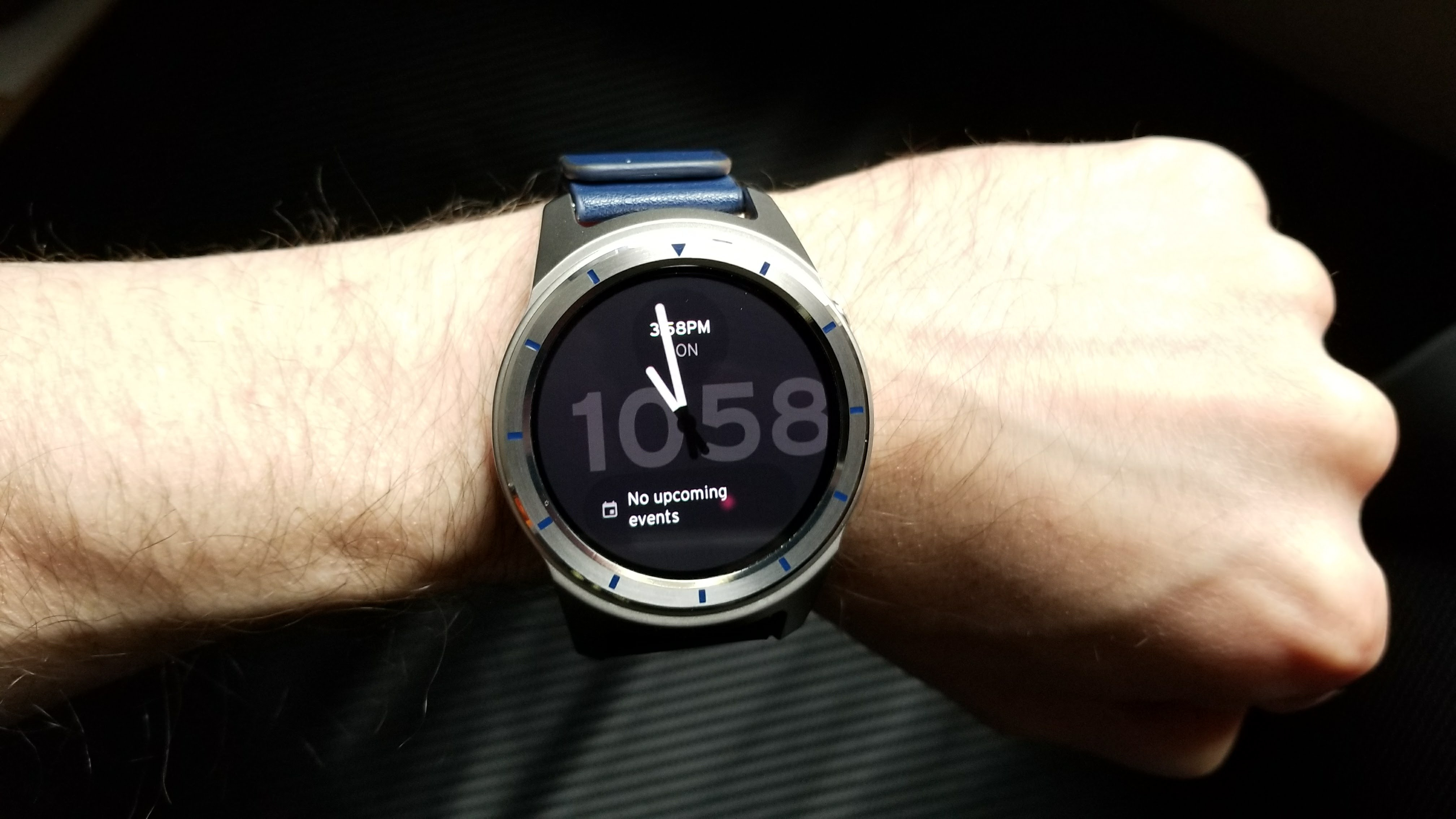 How To Install Watch Faces From Play Store How to install