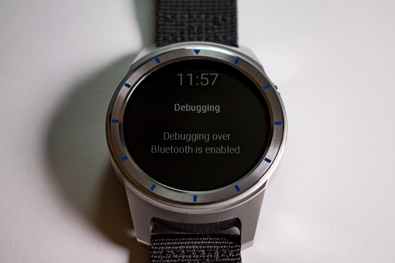 Smart watch tips] How to install smartphone apps onto your