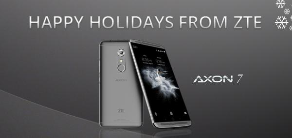 16_1209_ZTE_email_600_holidayPromotion_v6_Axon_1.png
