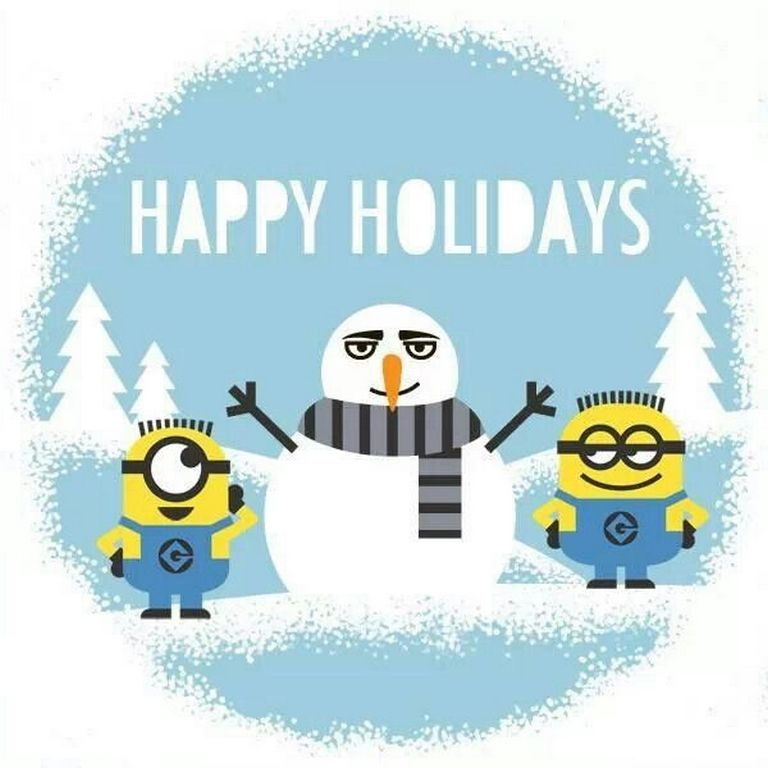 210546-Happy-Holiday-Minion-Quote.jpg