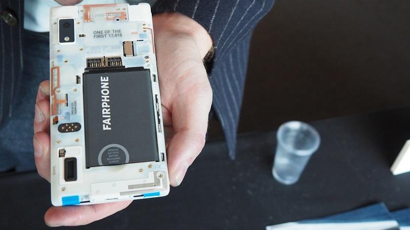 415111-fairphone-2.jpg