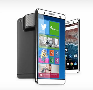 Akyumen_Unleashes_The_Dual-Boot_Holofone_Phablet_Digital_Trends_-_2016-08-03_21.53.27.jpg