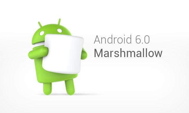 Android-6.0-Marshmallow.jpg