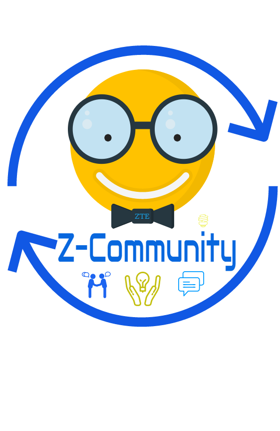 Logomakr_1R4hPC.png