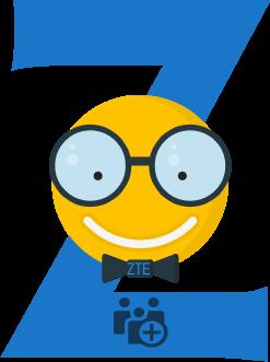 Logomakr_2UfyaB.png