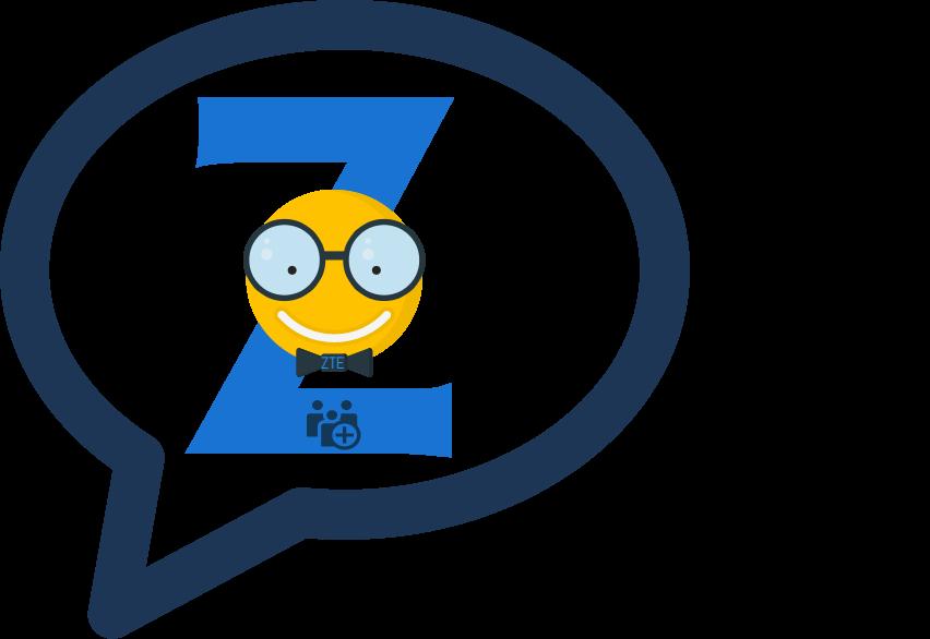 Logomakr_4cs4be.png