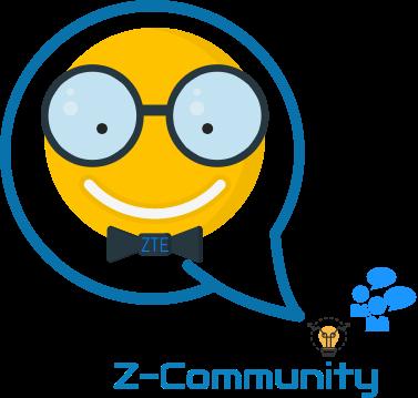 Logomakr_7MGPZL.png