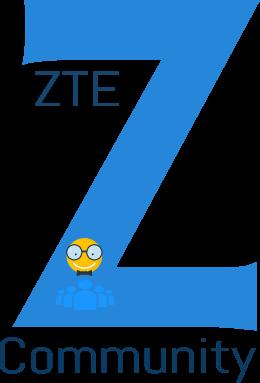Logomakr_7PwKZ6.png