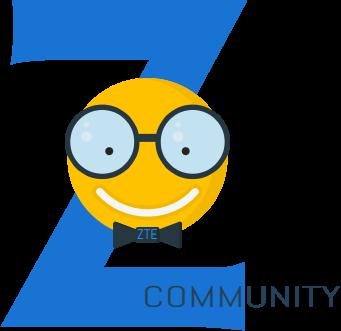 Logomakr_7aKvip.png