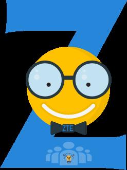 Logomakr_7jyH54.png