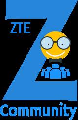 Logomakr_7kOFTd.png