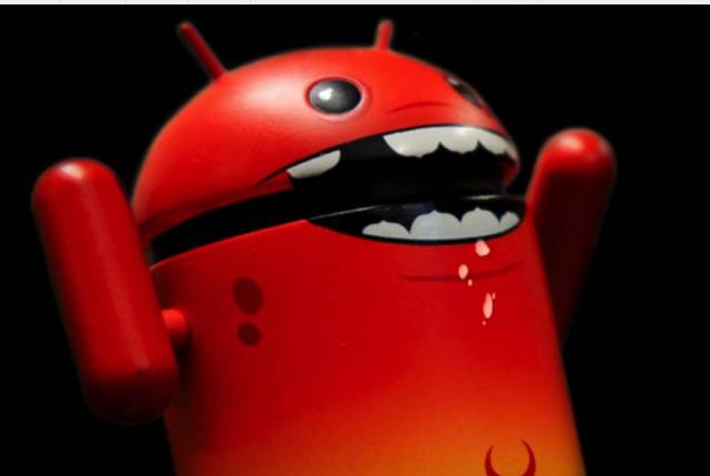 New_Android_Quadrooter_Exploit_Affects_900_Million_Devices_Digital_Trends_-_2016-08-08_17.04.37.jpg