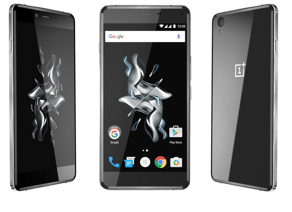OnePlus-X.jpg