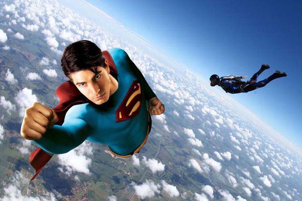 Paraglider-Superman-MAIN.jpg
