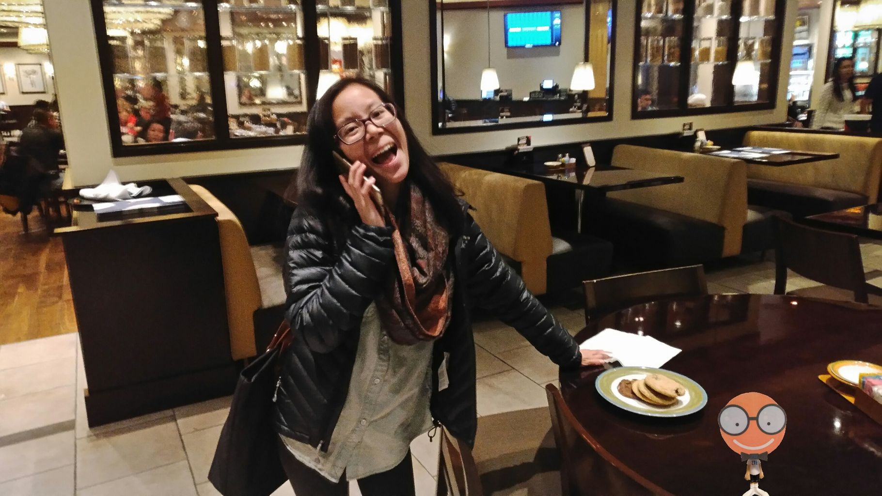 PicsArt_01-03-09.09.01.jpg