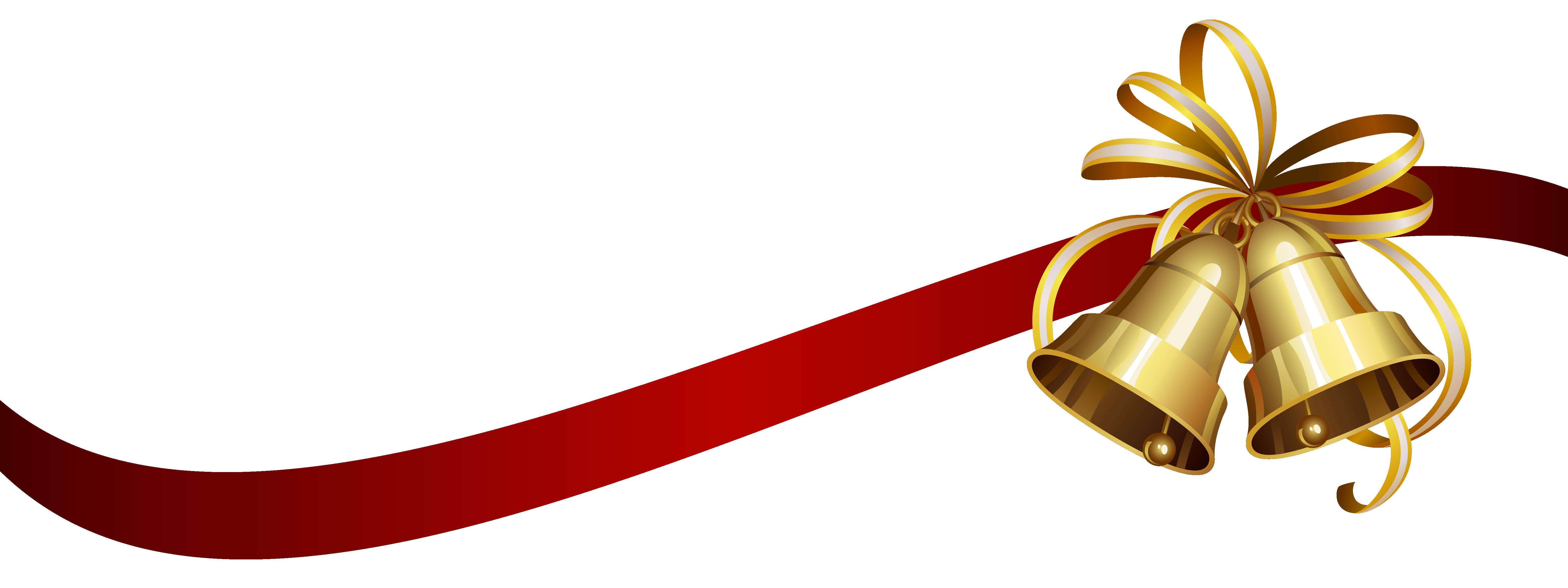 Ribbon-PNG-Image.png