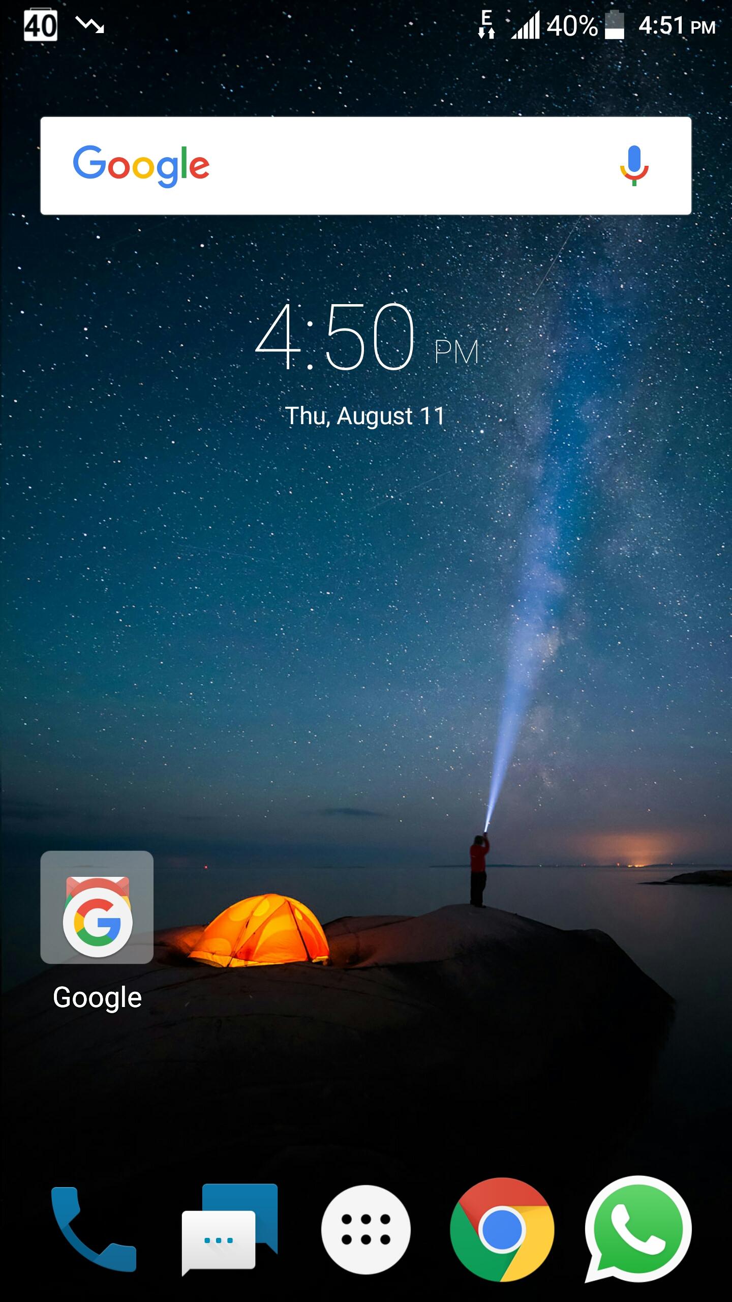 Screenshot_2016-08-11-16-51-26.jpg