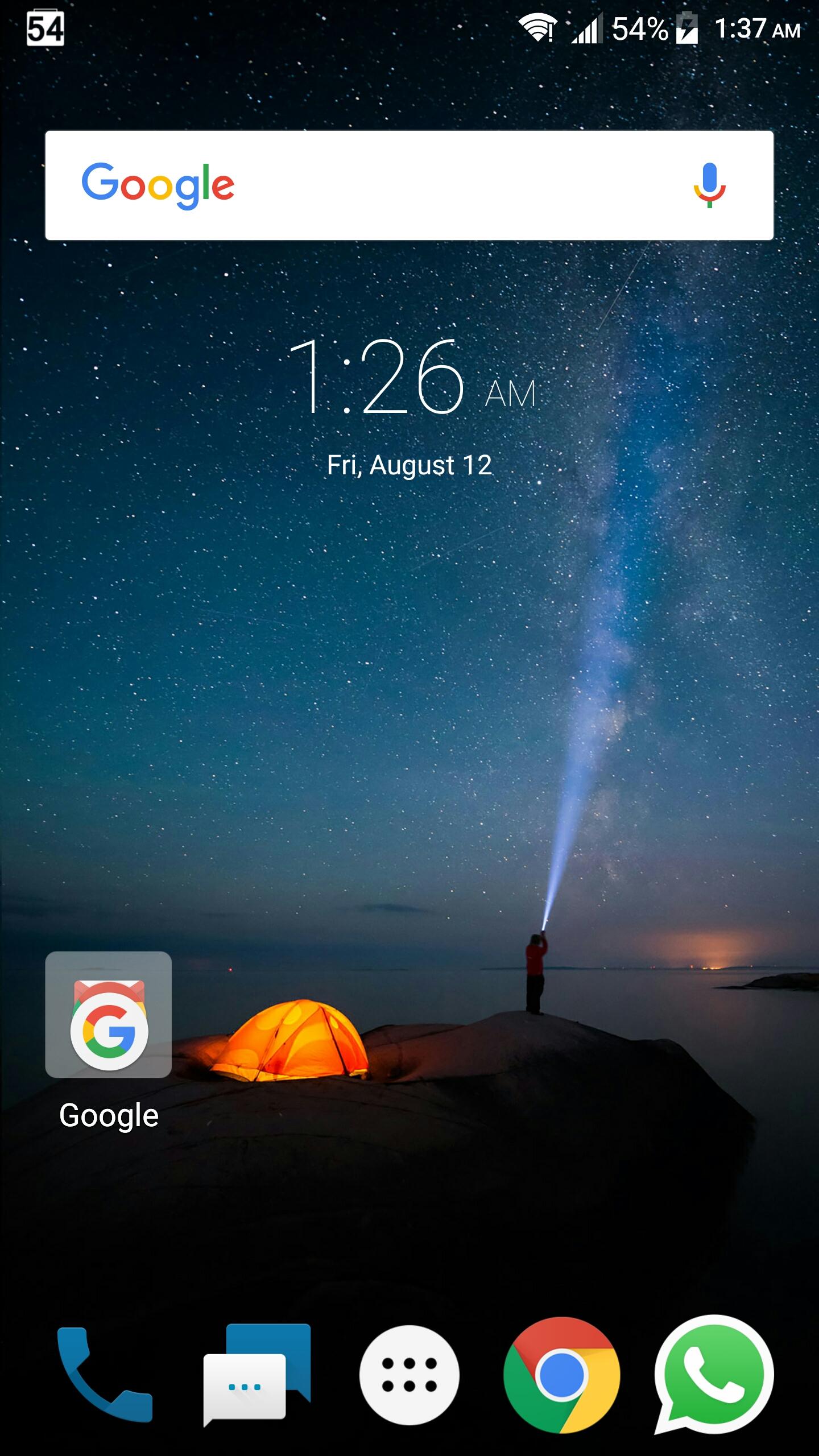 Screenshot_2016-08-12-01-37-48.jpg
