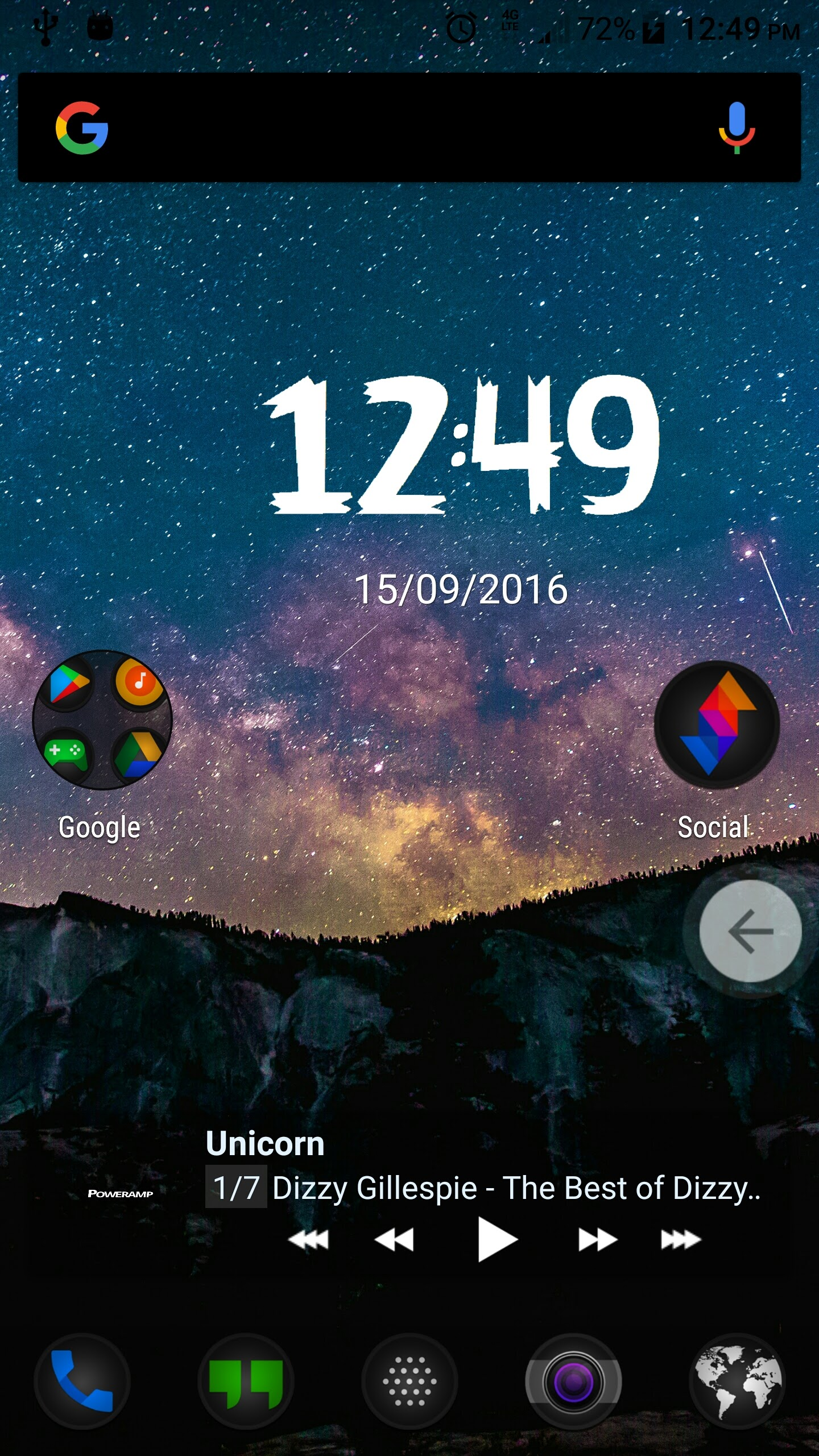 Screenshot_2016-09-15-12-49-07.jpg