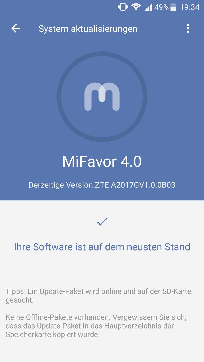 download google play apk mirror