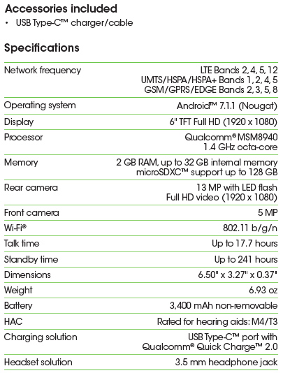 Technical Specs.png
