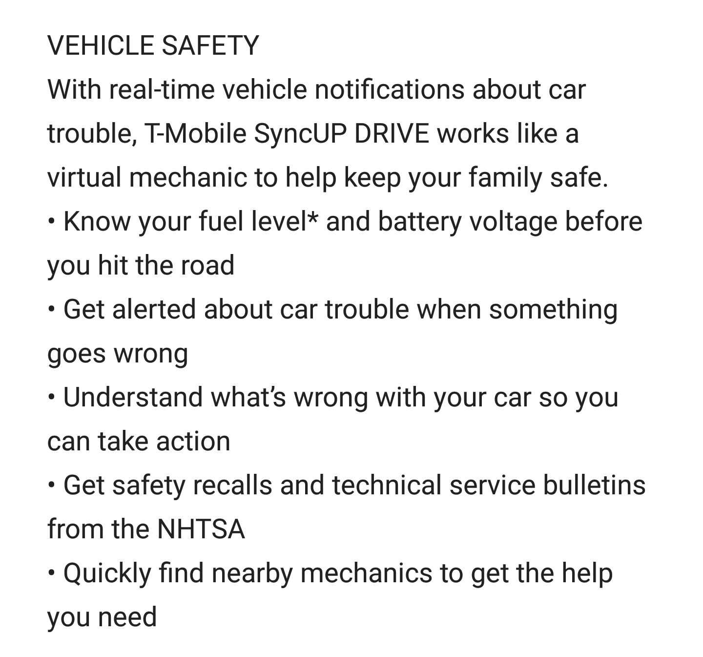 Vehicle Safety.jpg