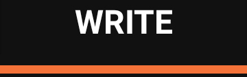 Write-tab.jpg
