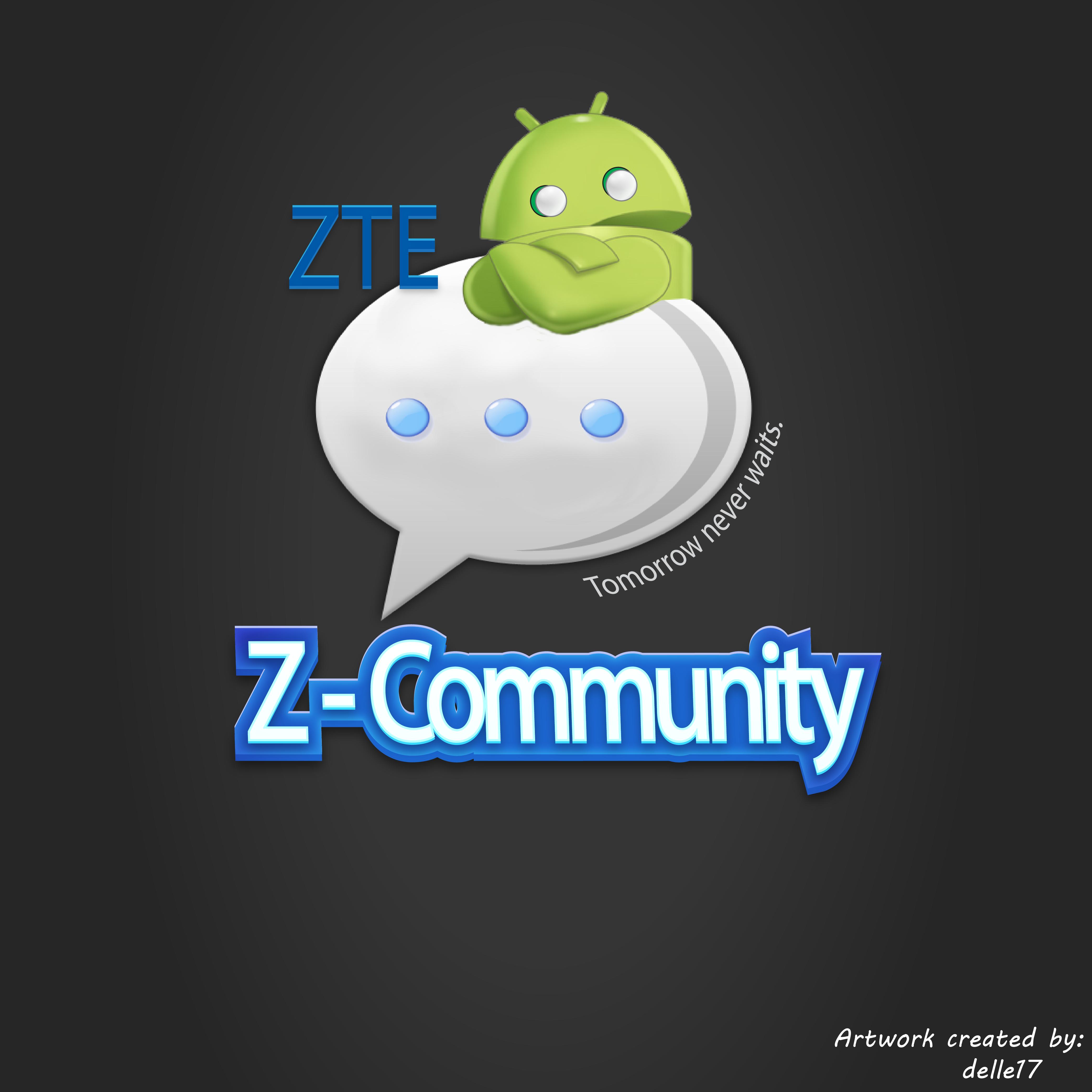 Z-COMlogodelle17re13.png