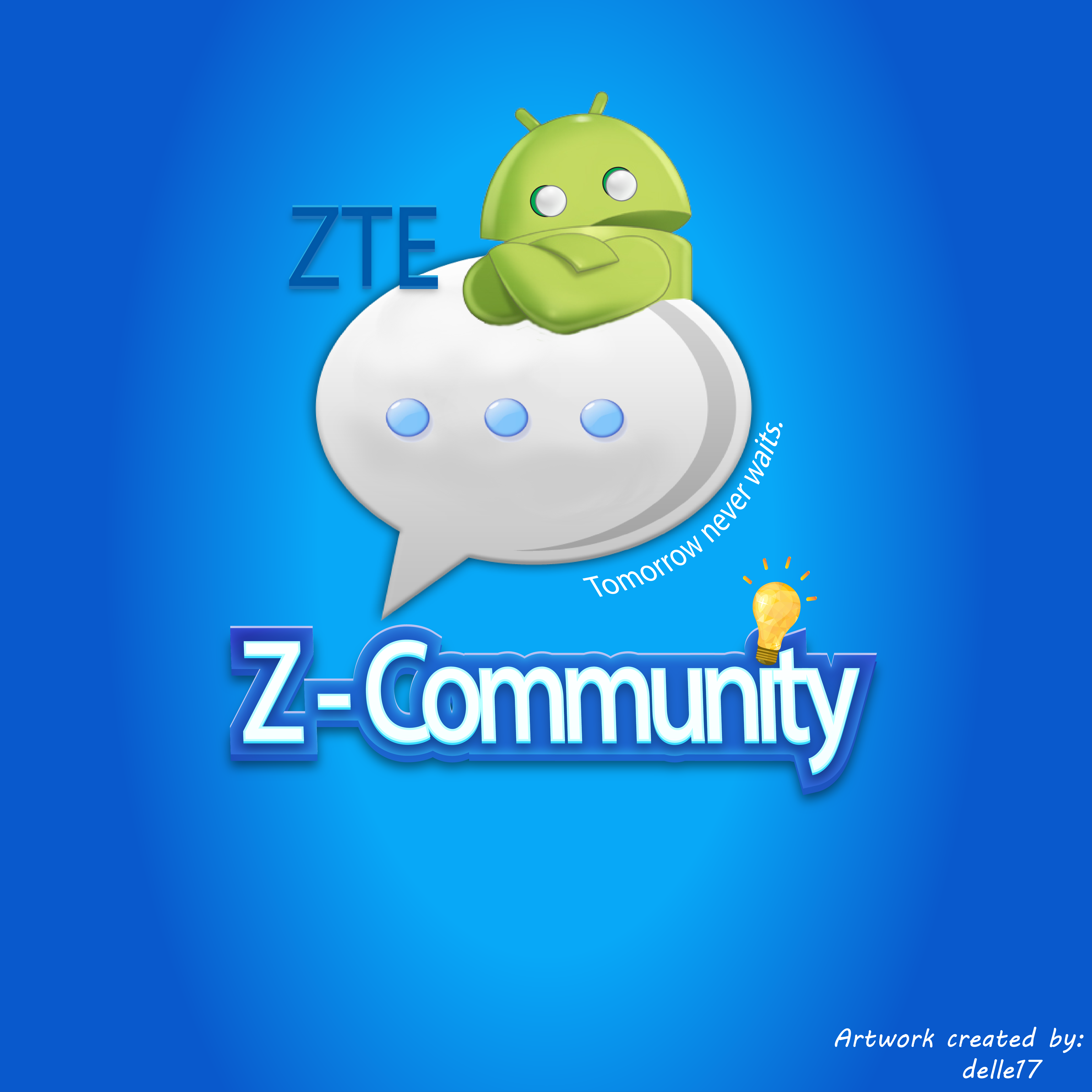 Z-COMlogodelle17re14.png