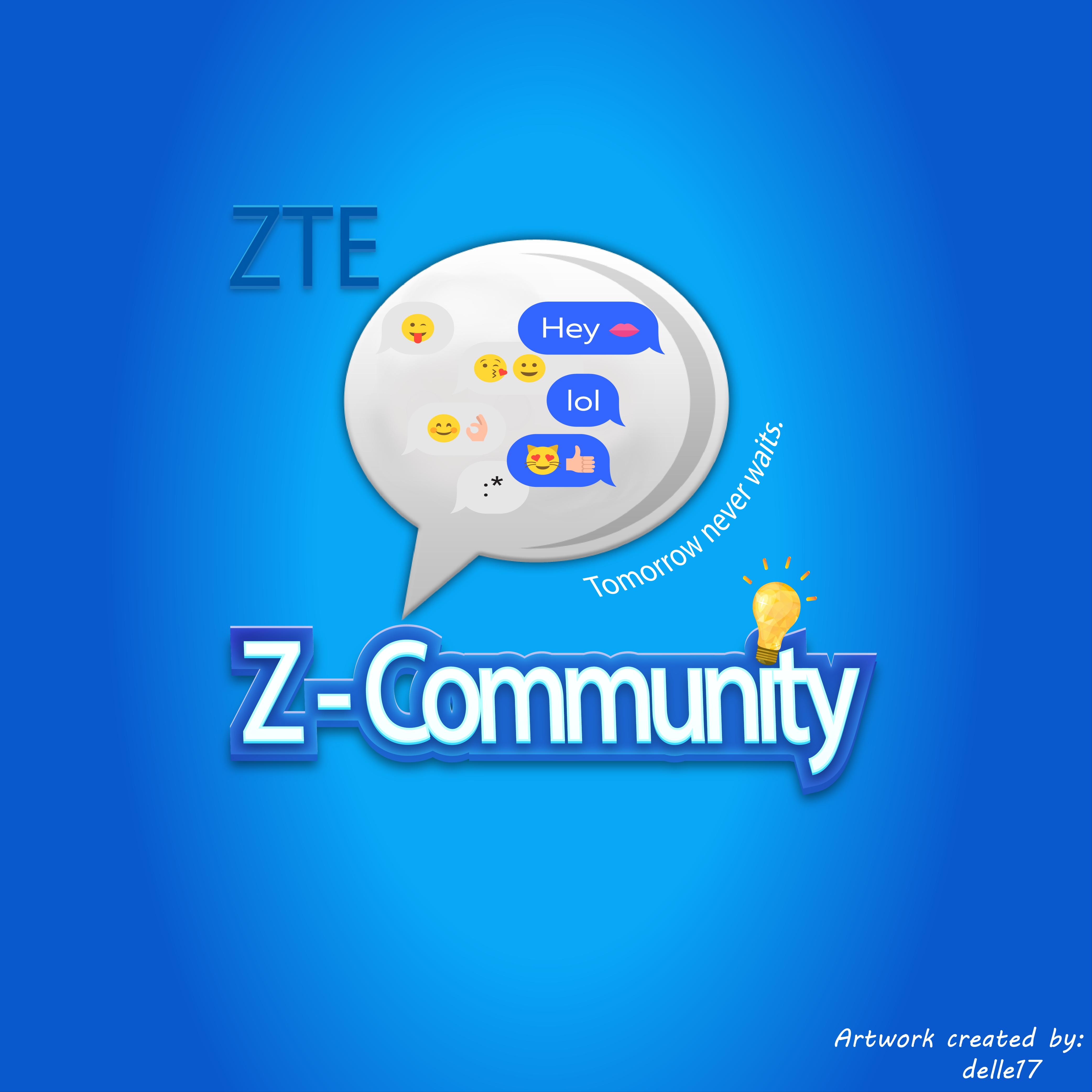 Z-COMlogodelle17re19.png
