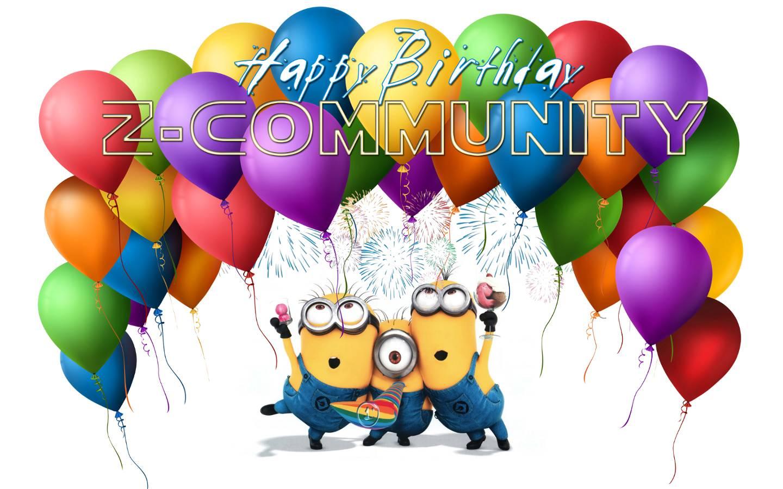 Z-Community_Anniversary.jpg
