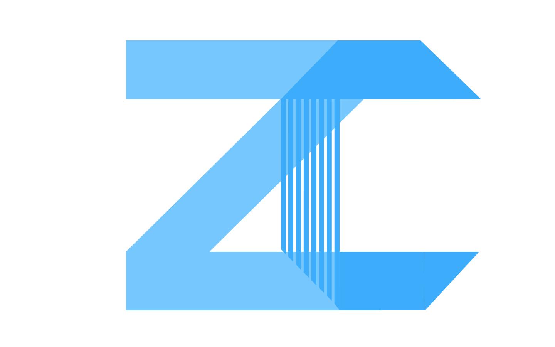 ZC2.png