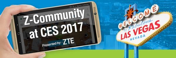 ZCOMCES2017-emailheader.jpg