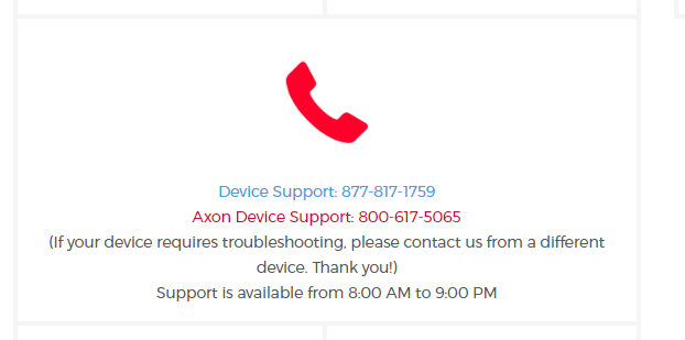 ZTE+support.png