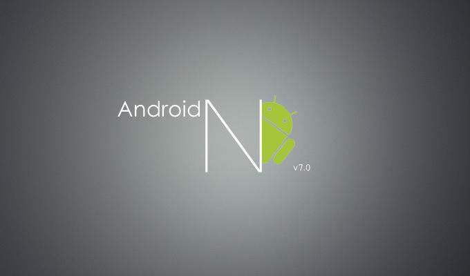 android-n.jpg