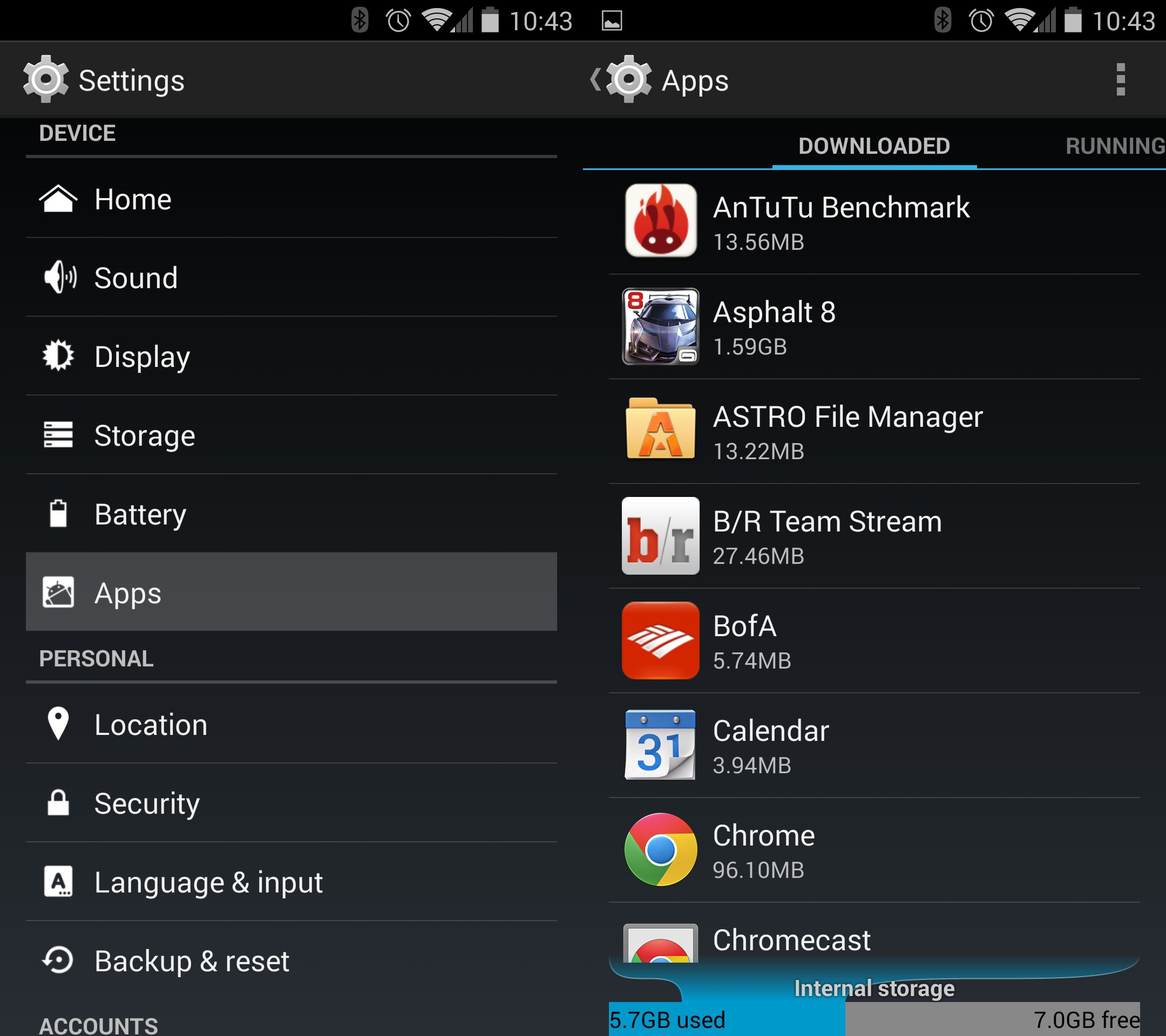 apps-downloaded.jpg