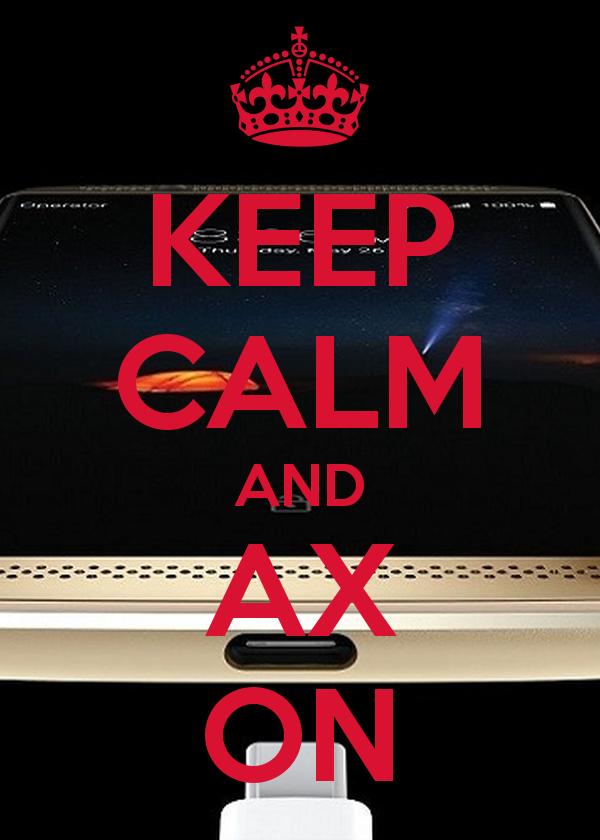 keep-calm-and-ax-on-9.jpg