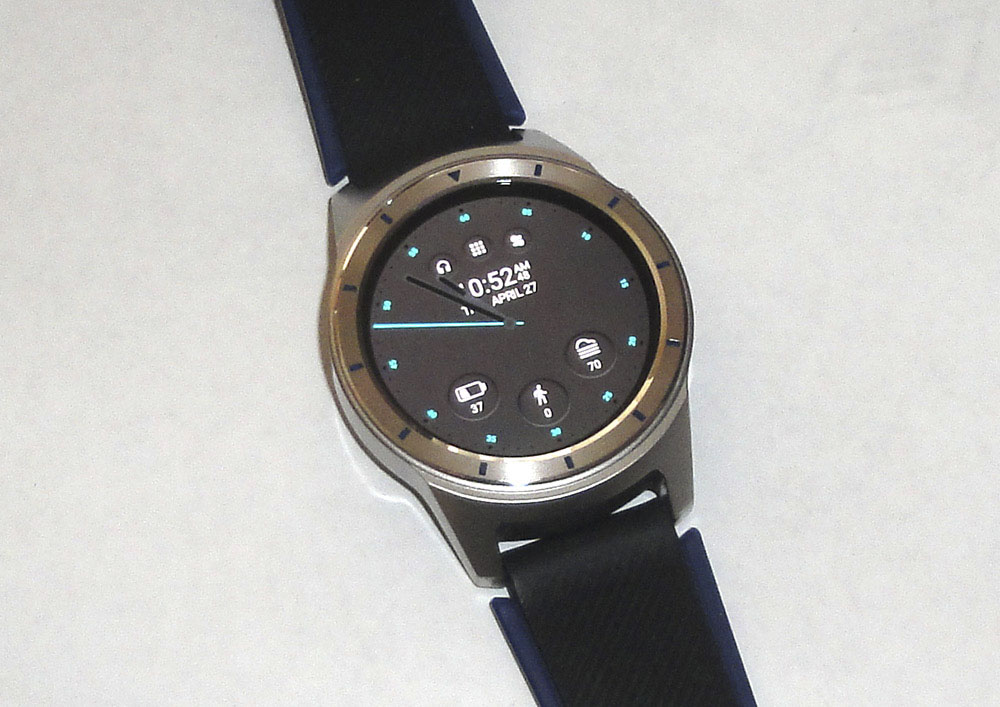 watch face 02.jpg