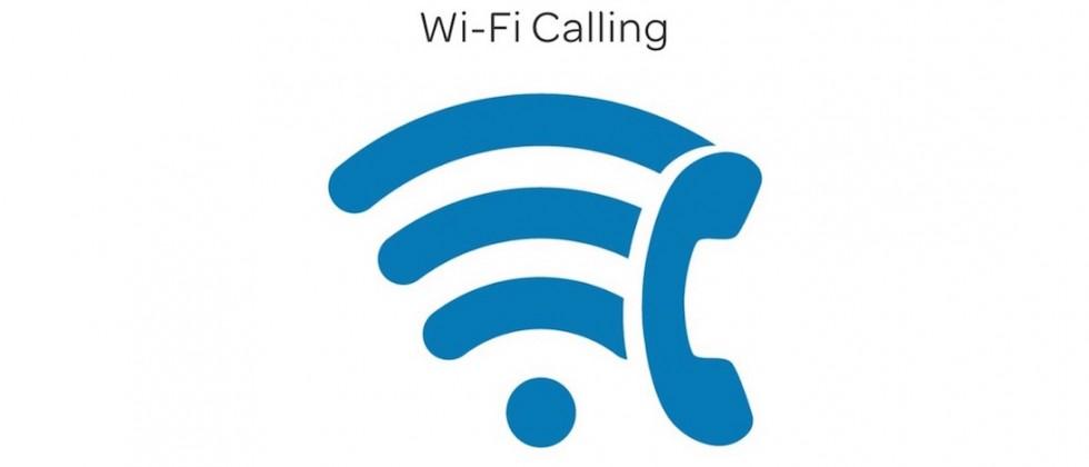 wifi_calling-980x420.jpg