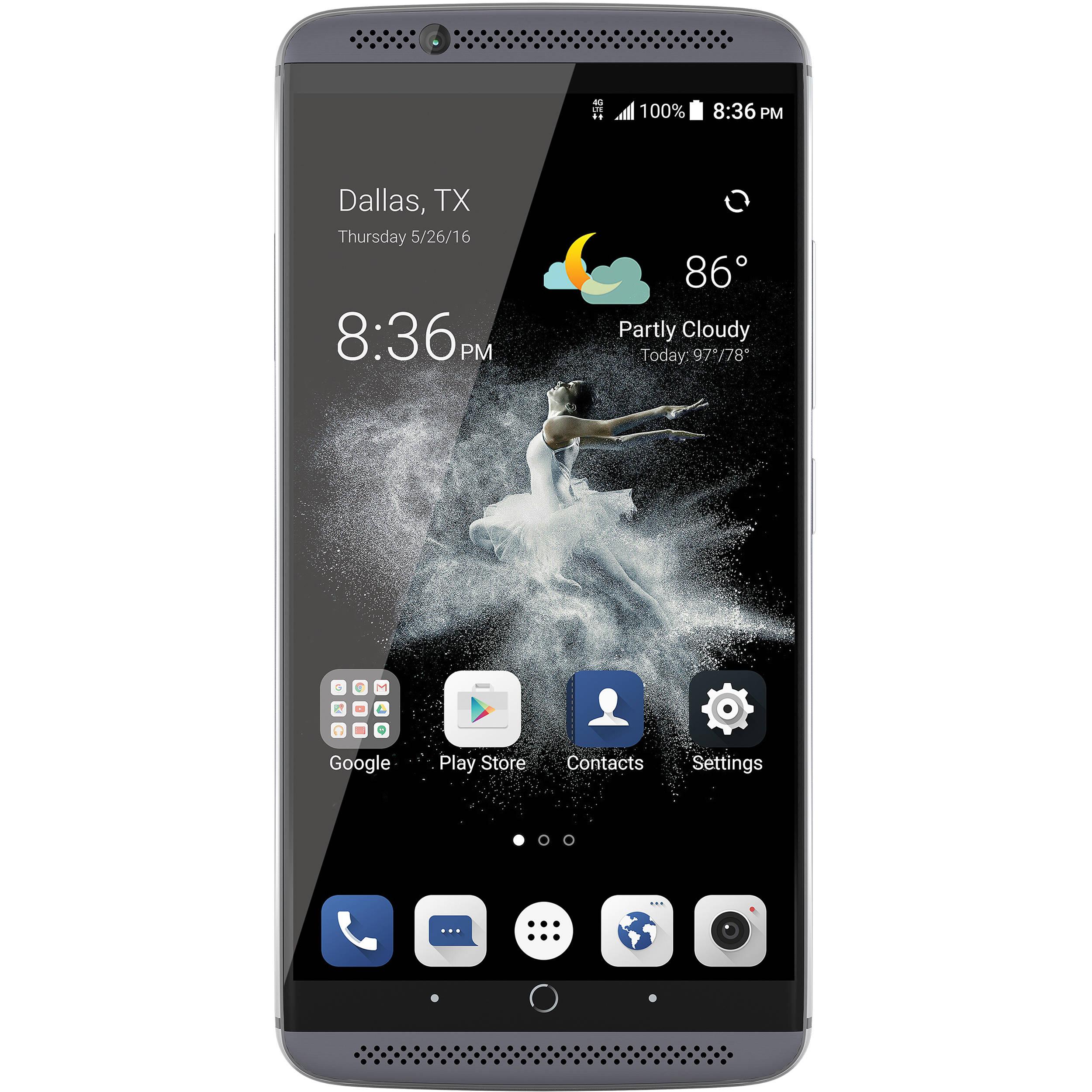 zte_a7g331_axon_7_64gb_smartphone_1257204.jpg