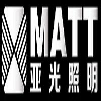 MattLed