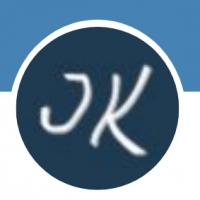 jk_mi
