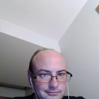 matt_zteFan62