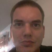 ZTE Zmax Pro Nougat update - Page 8 — Z-Community