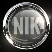 nick0