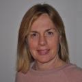 Elisabeth Levine